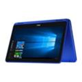 Dell Inspiron 3168 (I11P4S1NIW-63B)