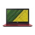 Acer Aspire 3 A315-51-58M0 Red (NX.GS5EU.017)