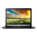 Acer Aspire 7 A717-72G-56GQ (NH.GXDEU.036)