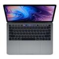 """Apple MacBook Pro 13"""" Space Gray 2018 (Z0V70005U)"""