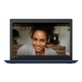 Lenovo IdeaPad 330-15 Midnight Blue (81DC00RGRA)