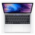 "Apple MacBook Pro 13"" Silver 2018 (Z0V90001H)"