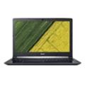 Acer Aspire 5 A515-51G-5067 (NX.GTCAA.018)