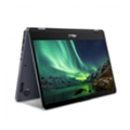 Asus VivoBook Flip 14 TP410UA (TP410UA-DS52T)
