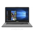 Asus VivoBook Pro N705FD Star Grey (N705FD-GC008)