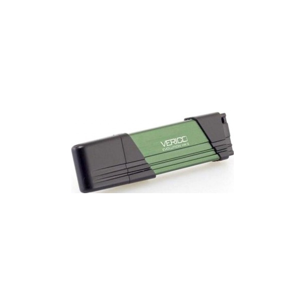 Verico 16 GB Evolution MKII USB3.0 Olive Green