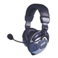 Cosonic CD-860MV