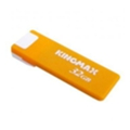 Kingmax 32 GB UI-03 Orange