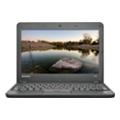Lenovo ThinkPad X121e (3053AE6)