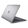 Dell XPS 13 Ultrabook (210-40147)