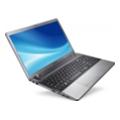 Samsung 350V5C (NP350V5C-T02RU)