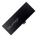Qumo 16 GB ALUMINIUM (QM16GUD-AL)