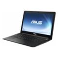 Asus X502CA (X502CA-BCL0901D)