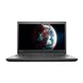 Lenovo ThinkPad T440P (20AN0035RT)