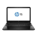HP 15-g099er (K3C56EA)