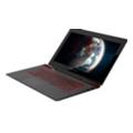 Lenovo IdeaPad Y5070 (59-430835)