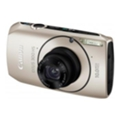 Canon Digital IXUS 300 HS
