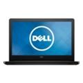 Dell Inspiron 5558 (I55545DDW-T1)