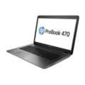 HP ProBook 470 G2 (G6W66EA)