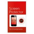 EasyLink HTC Sensation XL
