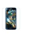 Nillkin Samsung G920/S6 Glass Screen (H)