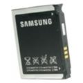 Samsung AB603443C (1000 mAh)
