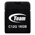 TEAM 16 GB C12G Black TC12G16GB01