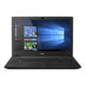 Acer Aspire F 15 F5-573G-51Q7 (NX.GFJEU.011)