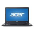 Acer Aspire E 15 E5-575-72L3 (NX.GE6AA.010)