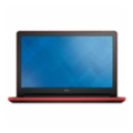 Dell Inspiron 5559 (I555810DDL-T1R)