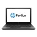 HP Pavilion 15-au145ur (1JM37EA)