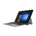 Asus Transformer Mini T102HA (T102HA-GR022T) Gray