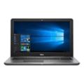 Dell Inspiron 5567 (I555810DDL-50S)