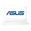 Asus VivoBook E502NA (E502NA-DM013) White