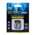 TEAM 8 GB SDHC UHS-1