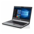 Fujitsu LifeBook E736 (E7360M0004UA)