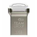 TEAM 32 GB C161 White (TC16132GW01)