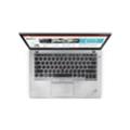 Lenovo ThinkPad T470s (20HF000WPB) Silver