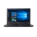 Acer Aspire 3 A315-31-C1Q8 (NX.GNTEU.008) Black