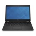 Dell Latitude E7470 (N008LE747014EMEA_WIN)