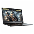 MSI GS65 8RF Stealth Thin (GS65 8RF-003PL)