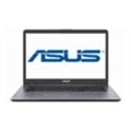 Asus VivoBook 17 X705UF Dark Grey (X705UF-GC018T)