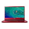 Acer Swift 3 SF314-54 (NX.GZXEU.011)