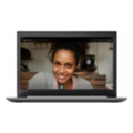 Lenovo IdeaPad 330-17 Platinum Grey (81DM007HRA)