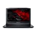 Acer Predator Helios 300 PH317-52 Shale Black (NH.Q3EEU.034)