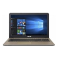 Asus VivoBook X540MA Chocolate Black (X540MA-GQ001)