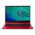 Acer Swift 3 SF314-55G-588T (NX.H5UEU.010)