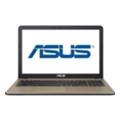 Asus VivoBook X540UB Chocolate Black (X540UB-DM541)