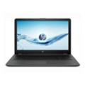 HP 250 G6 (5PP10EA)