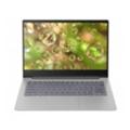 Lenovo IdeaPad 530S-14ARR Mineral Grey (81H1004XRA)